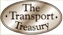 Transport Treasury