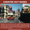 CHESTER GUY BUSES